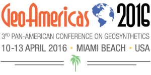 geoamericas2016_logo_withtag_lg_4c