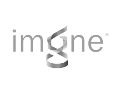 What's next? Imagine's Webinar Series