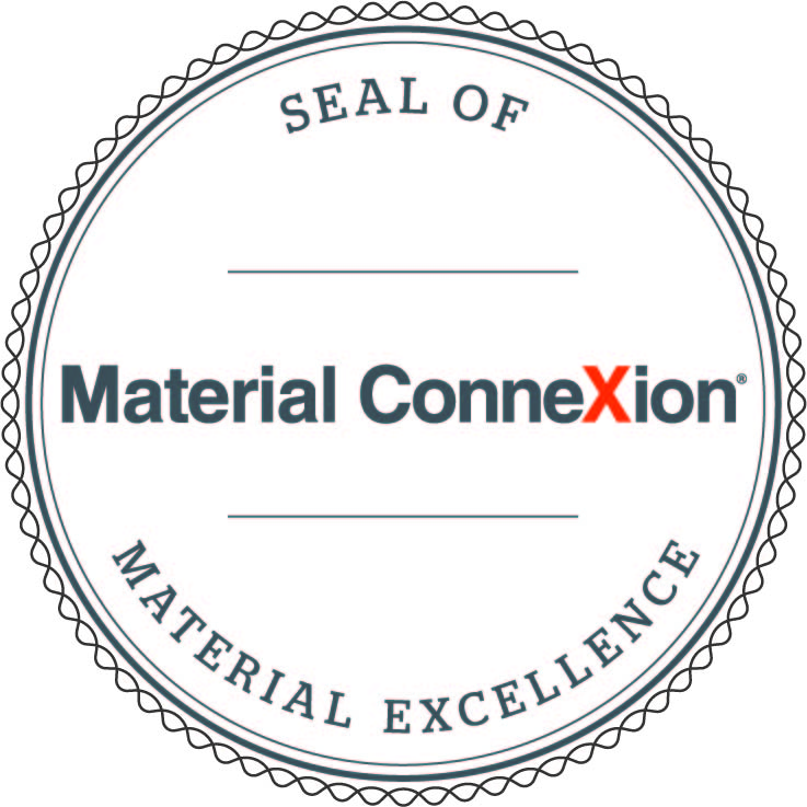 MCX Material Excellence