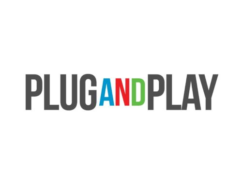 Imagine at Inaugural Plug and Play Smart Cities Asia